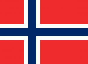 Norwegian Translation Services