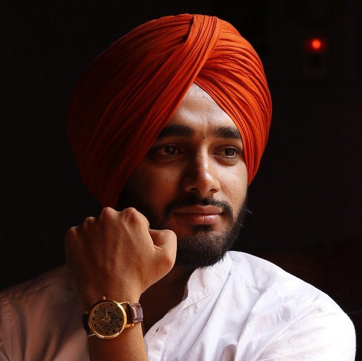 Punjabi Translator Brisbane