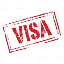 Visa Document Translation Brisbane