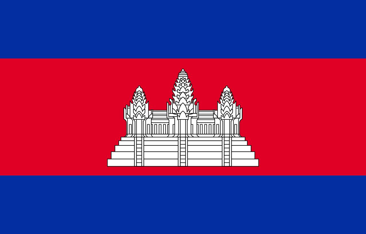 Khmer Translation Services